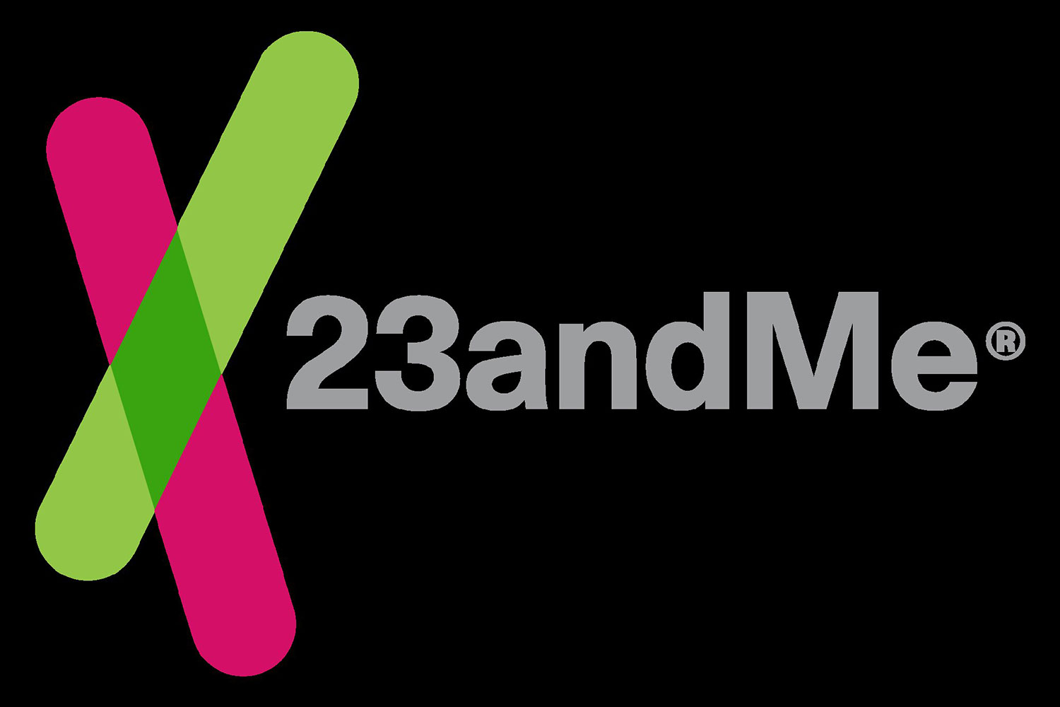 23andMe: Know Your DNA to Better Understand Health Predispositions