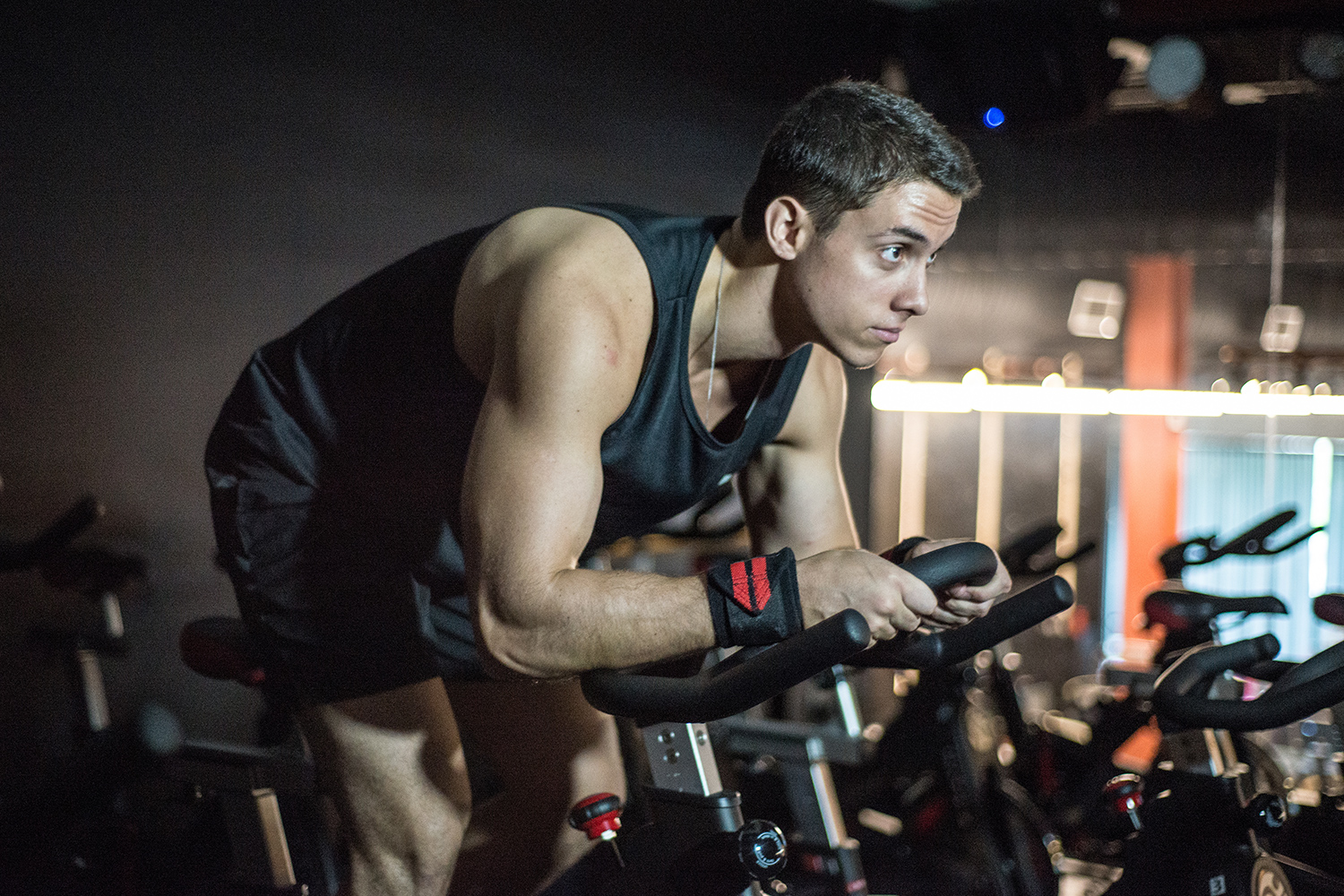 How Effective is Cardio for Burning Fat and Calories?